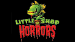 Hardin Northern High School will present Little Shop of Horrors