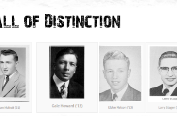 hall-of-distinction