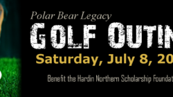 Polar Bear Legacy Golf Outing 2017