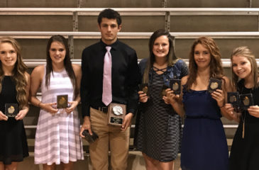 NWCC-Spring-Student-Honors
