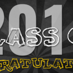 Class of 2019 DECLARES Their Future