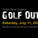 Polar Bear Legacy Golf Outing 2020