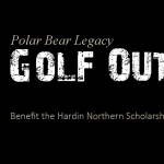 Polar Bear Golf Outing